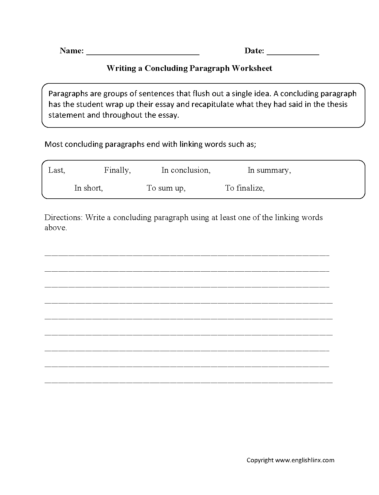 9 Best Ereading Worksheets Images On Worksheets Ideas Select the topic to view and print available worksheets. best worksheets for kids