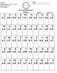 Place Value Worksheets 3rd Grade To Print Place Value